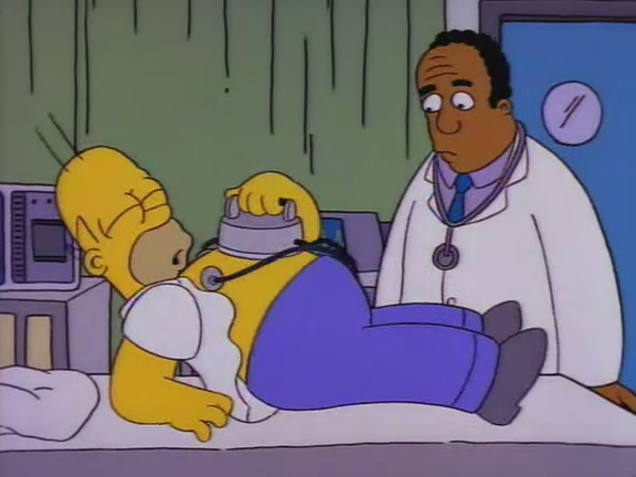 File:Homer's Triple Bypass 58.JPG