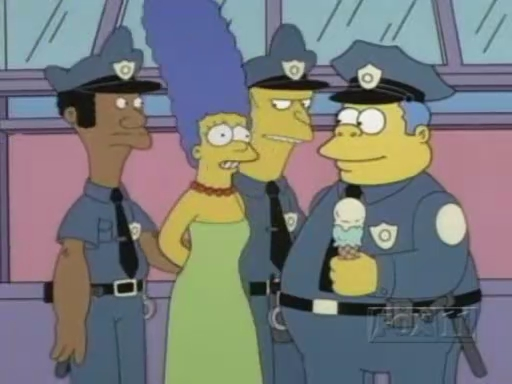 File:It's a Mad, Mad, Mad, Mad Marge 79.JPG