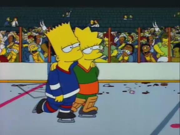 File:Lisa on Ice 132.JPG