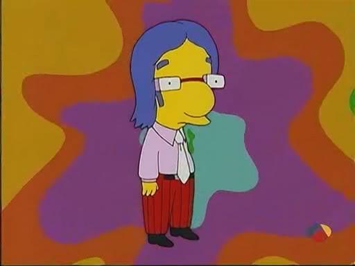 File:Milhouse Lennon 3.jpg