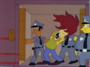 The.Simpsons S03 E21 Black.Widower 111 0002
