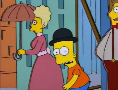 File:Bart Gets Famous 66.JPG