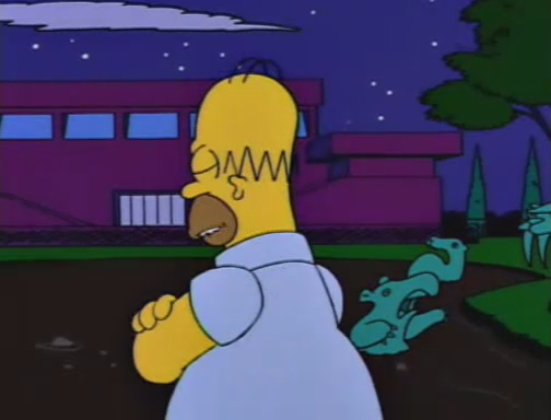 File:Bart Gets an Elephant 94.JPG