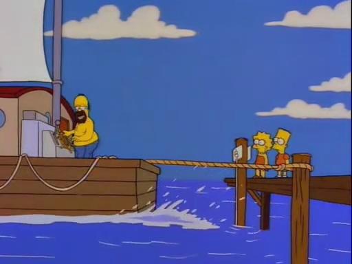 File:Bart the Fink 106.JPG