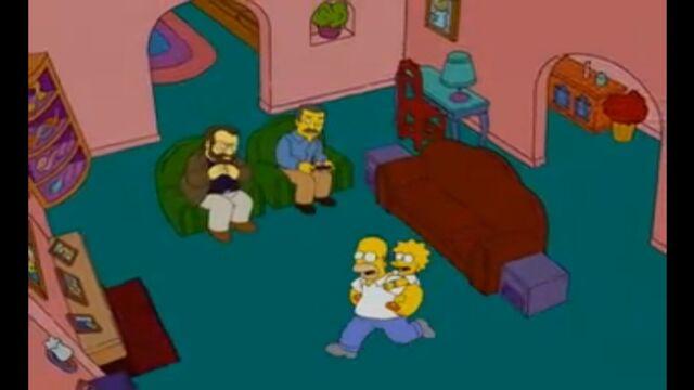 File:Homer and Lisa Exchange Cross Words (249).jpg