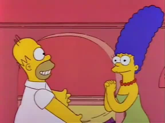 File:I Married Marge -00393.jpg