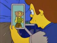 Krusty Gets Kancelled 59