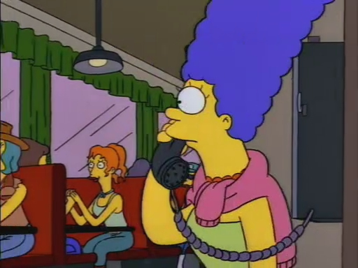 File:Marge on the Lam 103.JPG
