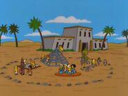 Simpsons Bible Stories -00160