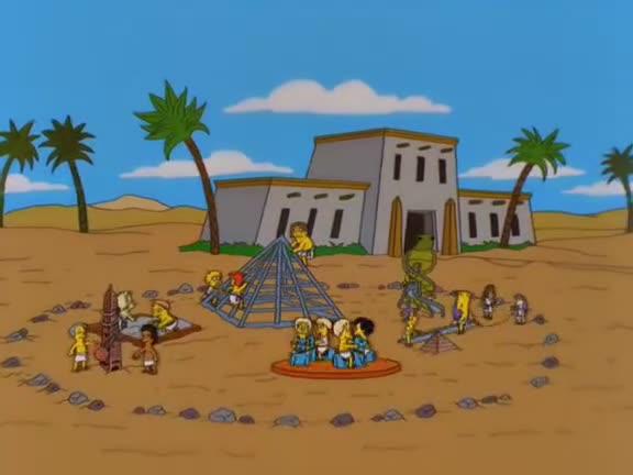 File:Simpsons Bible Stories -00160.jpg