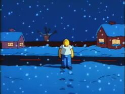 Simpsons roasting on a open fire -2015-01-03-09h48m21s122