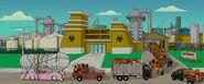 The Simpsons Movie 57