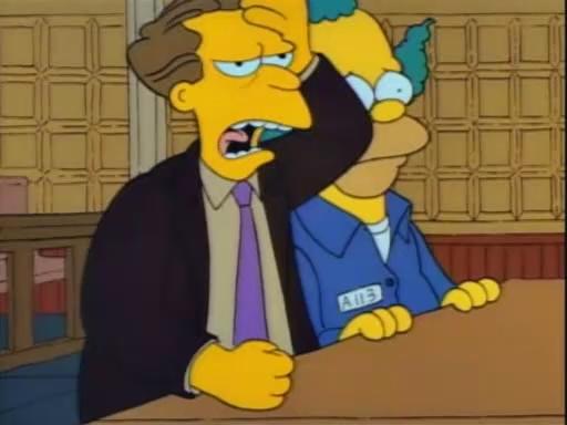 File:Krusty Gets Busted 81.JPG