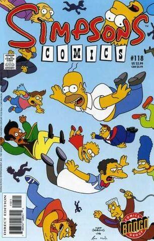 File:Simpsonscomics00118.jpg
