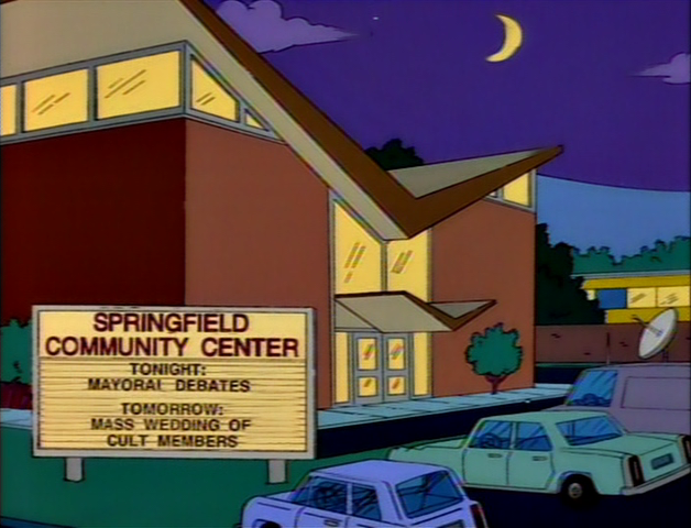 File:Springfield community center.png