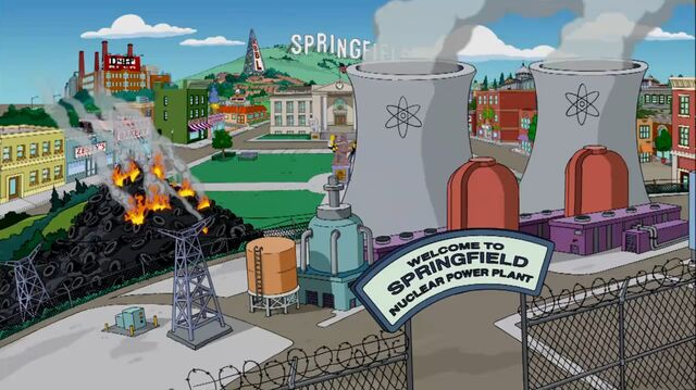 File:TownSwoopSpringfieldHD.jpg