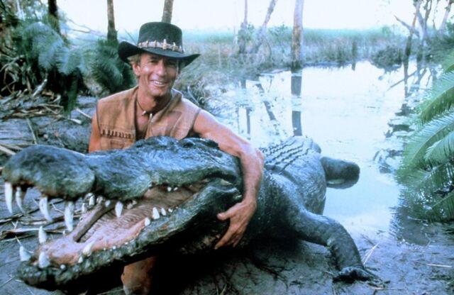 File:968full-crocodile-dundee-screenshot.jpg