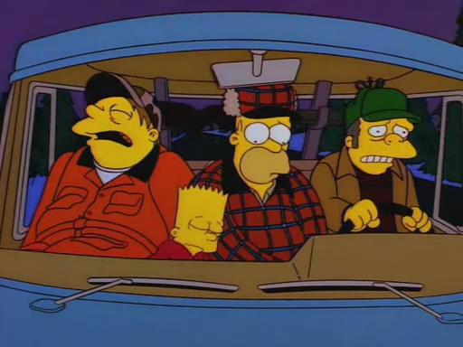 File:Homer's Phobia 74.JPG