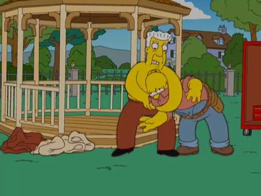 File:Please Homer, Don't Hammer 'Em 43.JPG