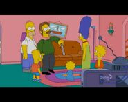Ten Per Cent Solution Couch Gag (005)