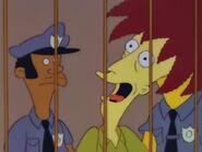 The.Simpsons S03 E21 Black.Widower 112 0001
