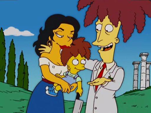 File:The Tewillger Family.jpg