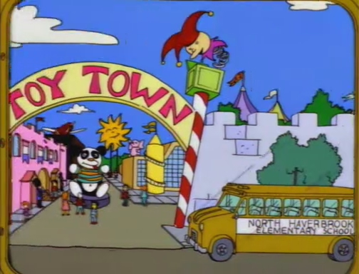File:Bart Gets Famous 14.JPG