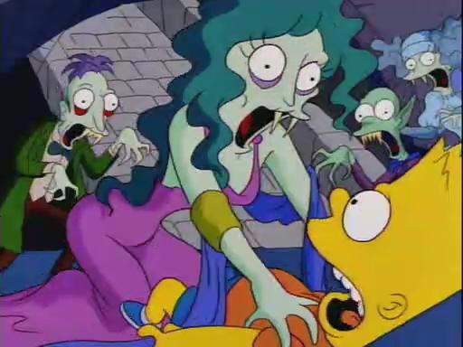 File:Bart Simpson's Dracula 28.JPG