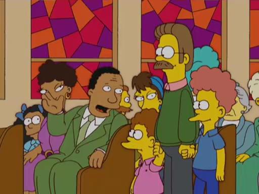 File:Home Away from Homer 61.JPG
