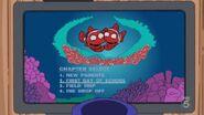 Homer Scissorhands 26