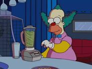 Homerazzi 125