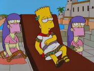 Simpsons Bible Stories -00316