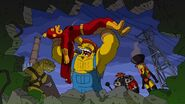 The-Simpsons-Married-to-the-Blob-1-630x354