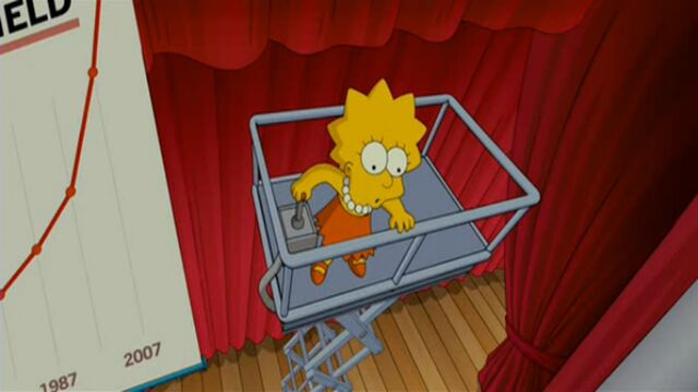 File:The Simpsons Move (0513).jpg