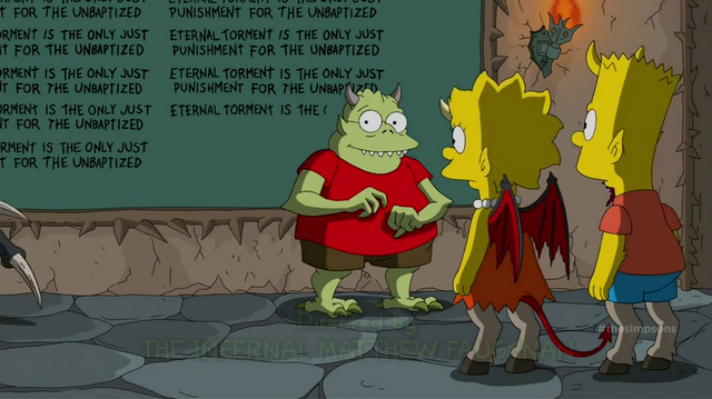 File:Treehouse of Horror XXV -2014-12-26-05h51m50s125.png