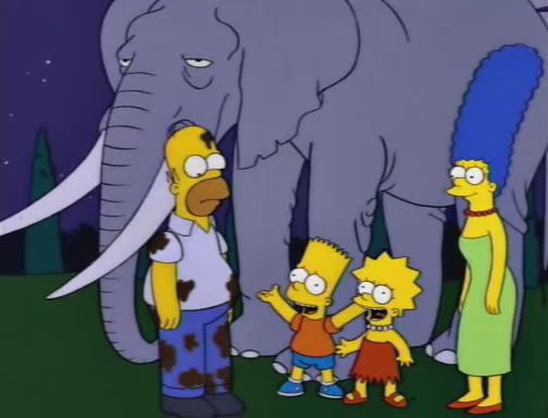 File:Bart Gets an Elephant 103.JPG