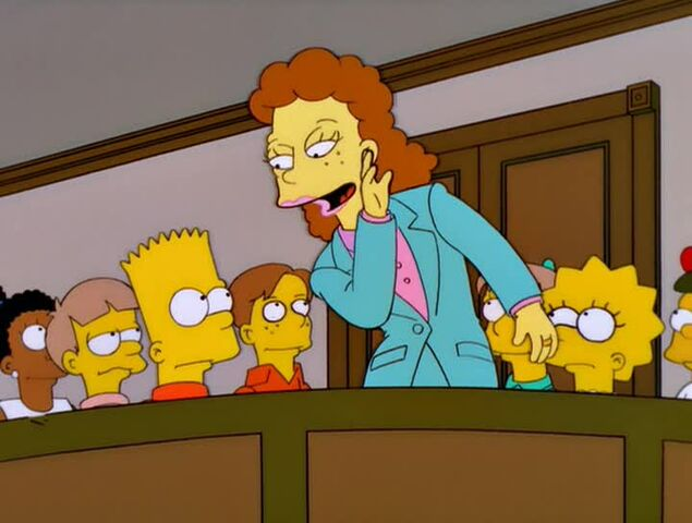 File:Bart vs. Lisa vs. the Third Grade 69C.JPG