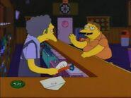 I Love Lisa 5