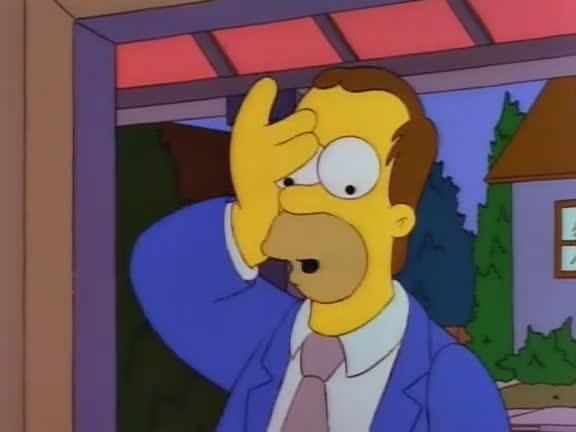 File:I Married Marge -00230.jpg
