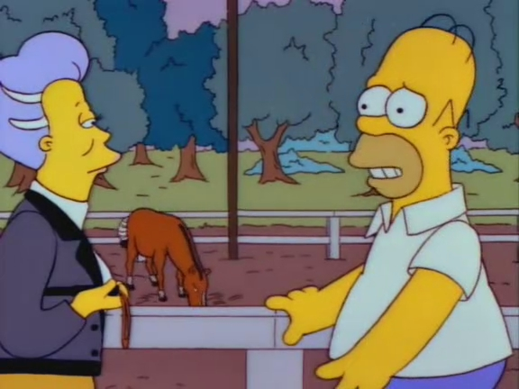 File:Lisa's Pony 54.JPG