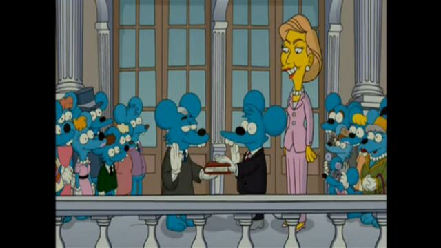 File:The Simpsons Move (0019).jpg