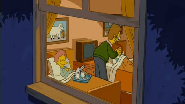 File:The Simpsons Move (0411).jpg