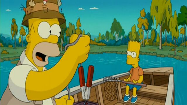 File:The Simpsons Move (0432).jpg