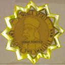 File:Badge-96-6.png