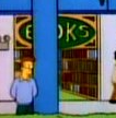 File:Books store.png