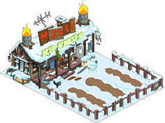 File:Festive Cletus's Farm Tapped Out.png
