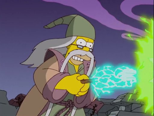 File:Headmaster Greystash Fight.jpg
