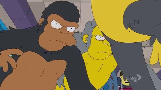 File:Homer Goes to Prep School 38.JPG