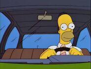 Homer Loves Flanders 9
