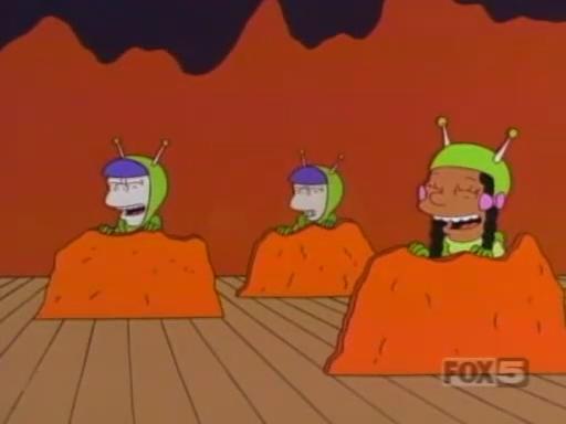 File:Last Tap Dance in Springfield 95.JPG